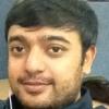 Kalyan manyam