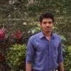 Dinesh Lokhande