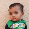 Jaykishan Bhavsar Bhavsar