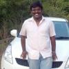 Uday Kishan