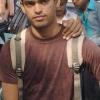 Aftab Siddique