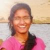 Sandhya Kodi
