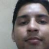 Ritesh Gattani
